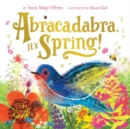 Image for Abracadabra, It's Spring!