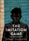 Image for The Imitation Game : Alan Turing Decoded