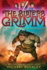 Image for Sisters Grimm: Book One: The Fairy-Tale Detectives (10th anniversary reissue)