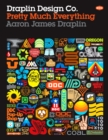 Image for Draplin Design Co. - pretty much everything