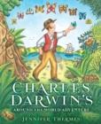 Image for Charles Darwin's around-the-world adventure