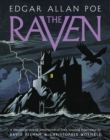 Image for The raven  : a pop-up book