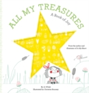 Image for All my treasures  : a book of joy