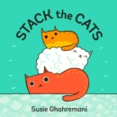 Image for Stack the Cats
