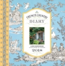 Image for French Country Diary 2018 Calendar