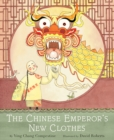 Image for The Chinese emperor's new clothes