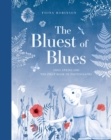 Image for The bluest of blues  : Anna Atkins and the first book of photographs