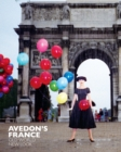 Image for Avedon's France  : old world, new look