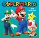 Image for Super Mario 2019 Wall Calendar