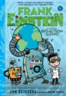 Image for Frank Einstein and the bio-action gizmo