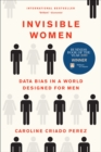 Image for Invisible Women