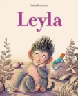 Image for Leyla