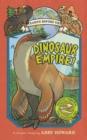 Image for Dinosaur Empire! (Earth Before Us #1): Journey through the Mesozoic Era