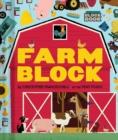 Image for Farmblock