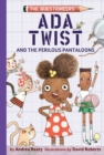 Image for Ada Twist and the perilous pantaloons