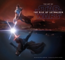 Image for The rise of Skywalker
