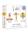 Image for I Am . . . A Box of Goodness