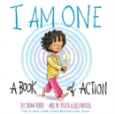 Image for I Am One : A Book of Action