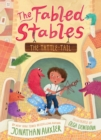 Image for Trouble with Tattle-Tails (The Fables Stables Book #2)