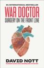 Image for War Doctor