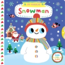 Image for My Magical Snowman