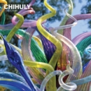 Image for Chihuly 2021 Wall Calendar