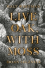 Image for Live Oak, with Moss