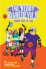 Image for Tomoko Takes the Lead (The Derby Daredevils Book #3)