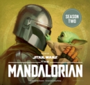 Image for The Art of Star Wars: The Mandalorian (Season Two)