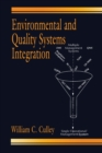 Image for Environmental and quality systems integration