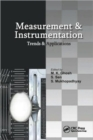 Image for Measurement and Instrumentation : Trends and Applications