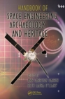 Image for Handbook of space engineering, archaeology, and heritage : 8