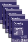 Image for Obesity: evaluation and treatment essentials