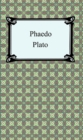 Image for Phaedo.