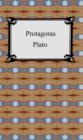 Image for Protagoras.