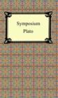 Image for Symposium.