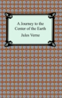 Image for Journey to the Center of the Earth