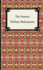 Image for The Sonnets (Shakespeare's Sonnets)