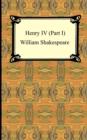 Image for Henry IV, Part I