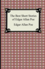 Image for The best short stories of Edgar Allan Poe  : The fall of the house of Usher, The tell-tale heart and other tales