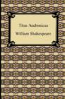 Image for Titus Andronicus