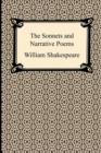 Image for The Sonnets and Narrative Poems