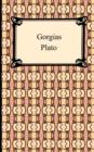 Image for Gorgias