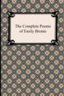 Image for The Complete Poems of Emily Bronte