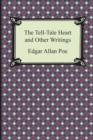 Image for The Tell-Tale Heart and Other Writings