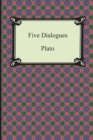 Image for Five Dialogues