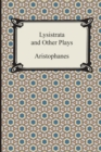 Image for Lysistrata and Other Plays