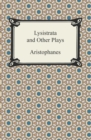 Image for Lysistrata and Other Plays.