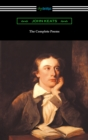 Image for Complete Poems of John Keats (with an Introduction by Robert Bridges)