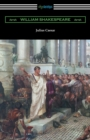 Image for Julius Caesar (Annotated by Henry N. Hudson with an Introduction by Charles Harold Herford)